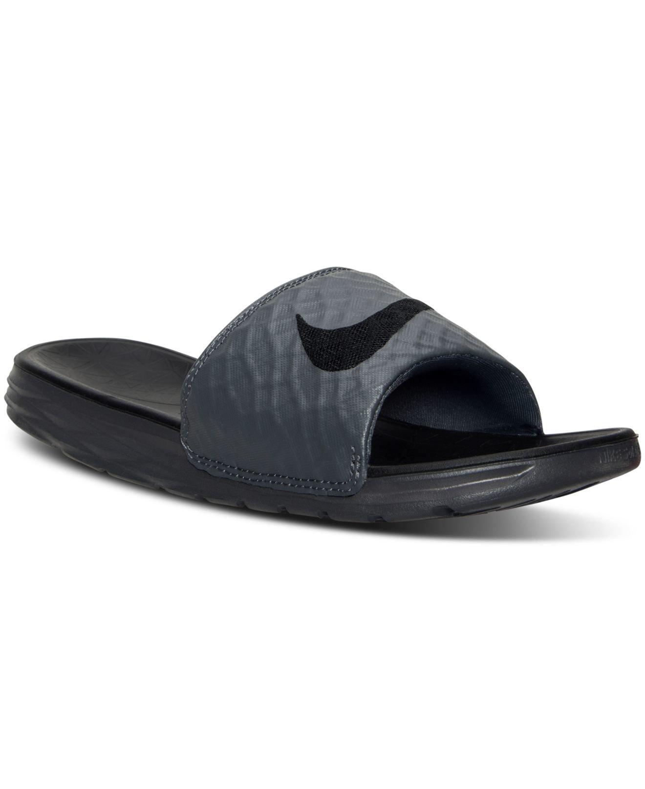 Macy S Men S Athletic Shoes