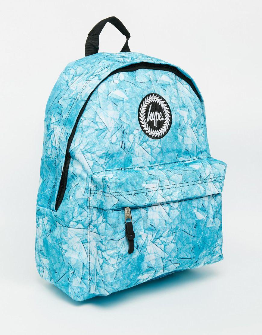 River Island Backpack Women S