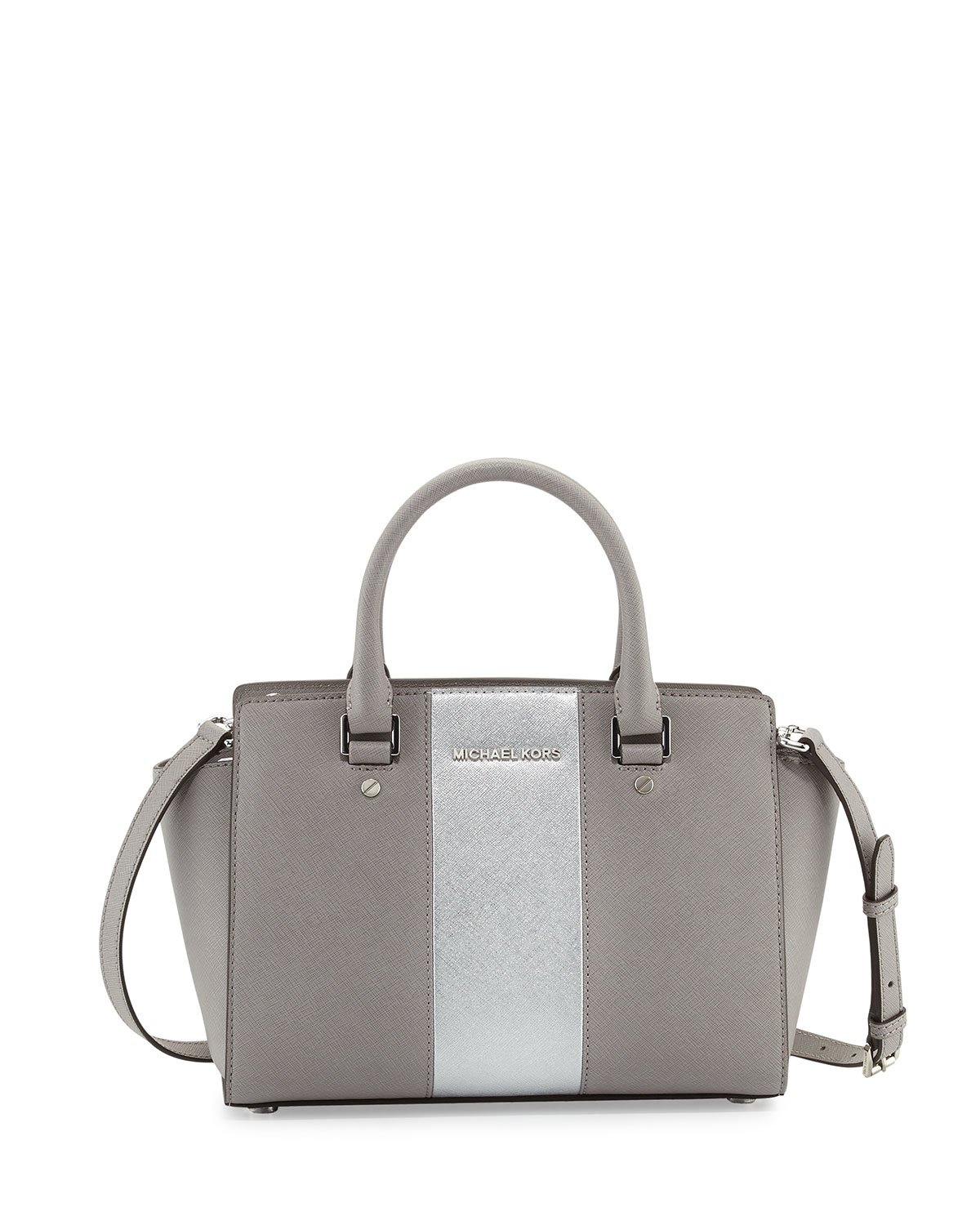 2e2b2e21ba5a Gallery. Previously sold at  Neiman Marcus · Women s Michael By Michael  Kors Selma ...