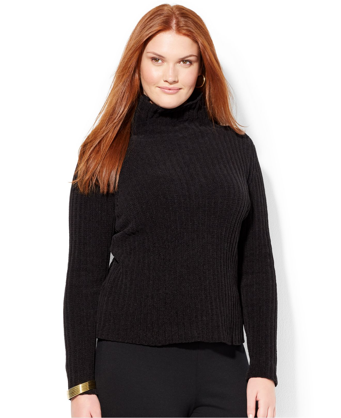 Find cute warm sweater dresses for winter online, buy sexy winter sweater dresses for women from jomp16.tk and get free shipping. Warm nightclub winter dresses are body hugging styles that are thicker sweater like material. A cheap winter dress can be perfect for cold weather and affordable enough to put in the back of the closet when it warms up out.