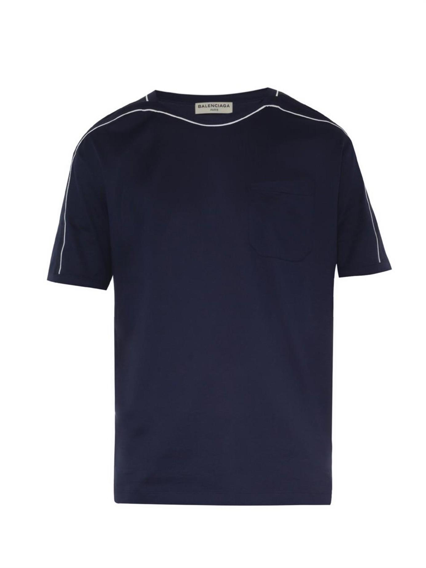 Lucky Brand Mens Shirts