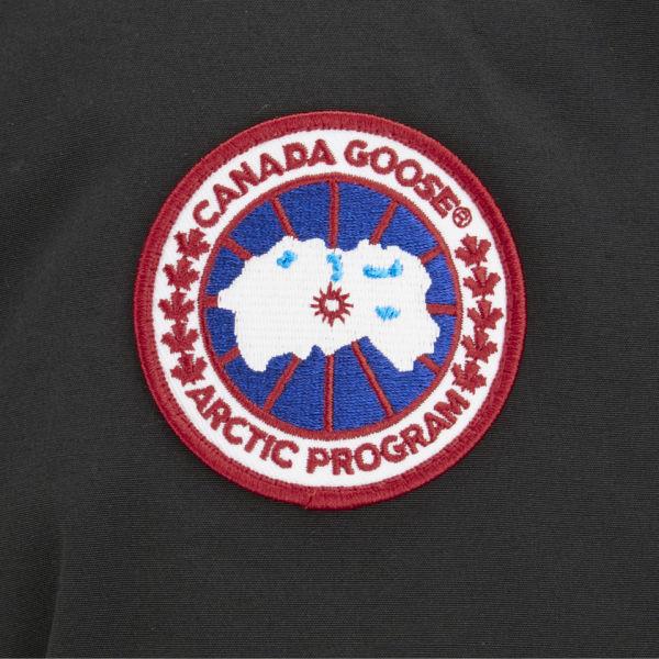 canada goose montparnasse