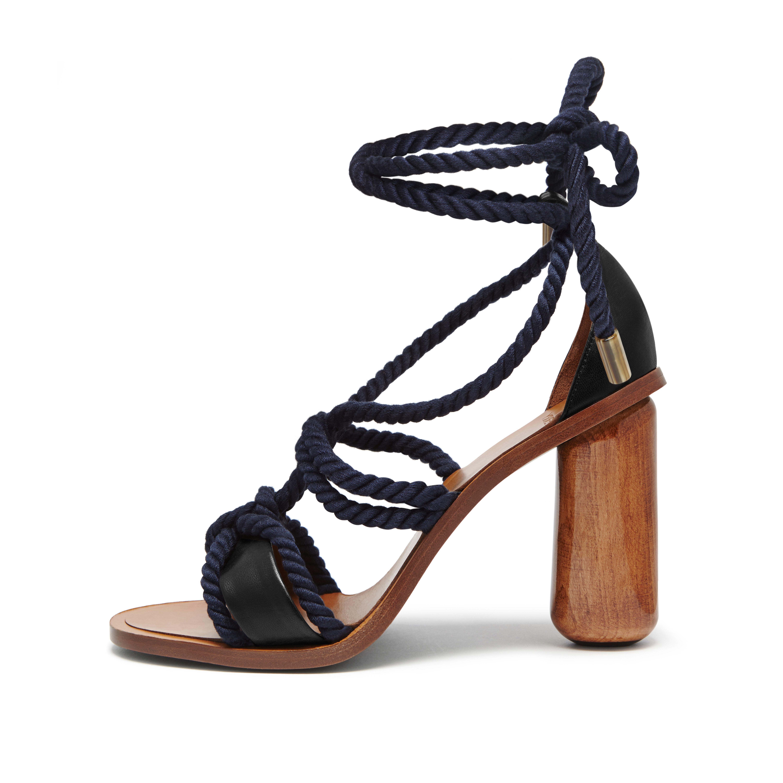 Chaussures - Sandales Mûriers EHBzsHDqO