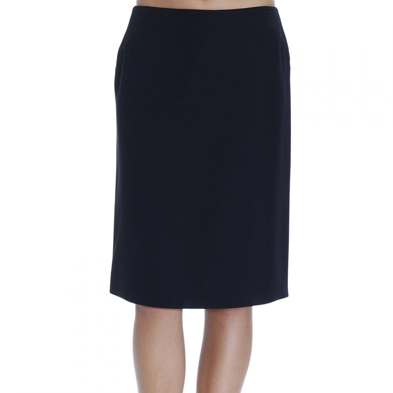 Armani Skirt 27