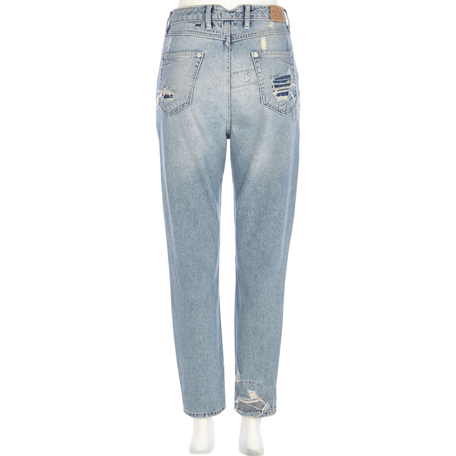 blue river single men Find the latest women's, men's and kids' clothing trends at river island shop online at your favorite high street store free delivery options available.