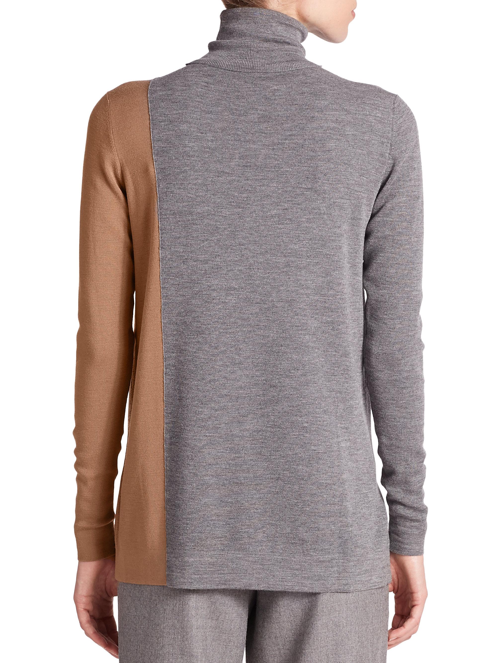 Dockers Sweater