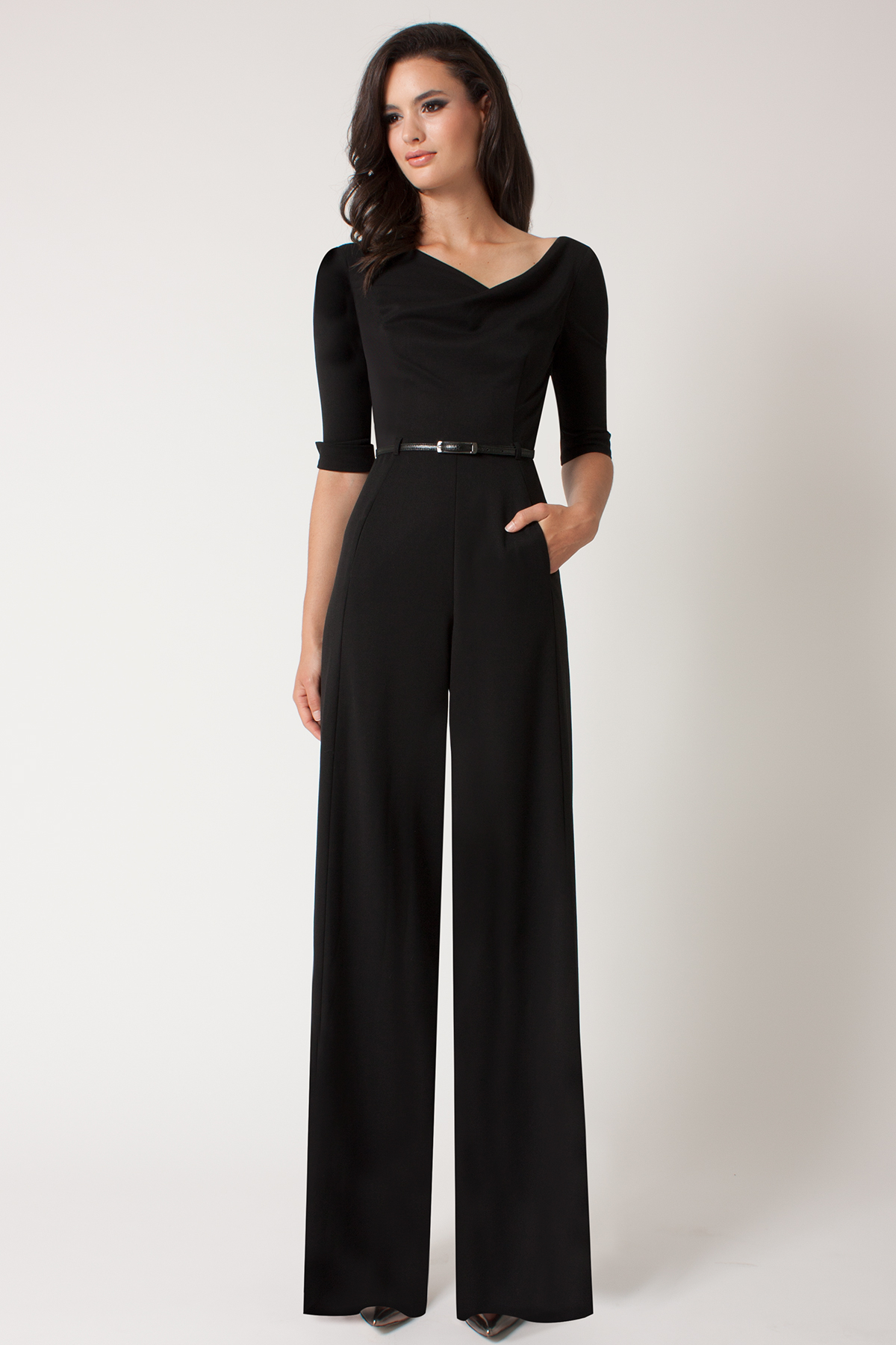 Jump on it! Yandy is your source for the hottest jumpsuits available anywhere! Whether you are looking for a sexy jumpsuit, white jumpsuit, or black jumpsuit, shop.