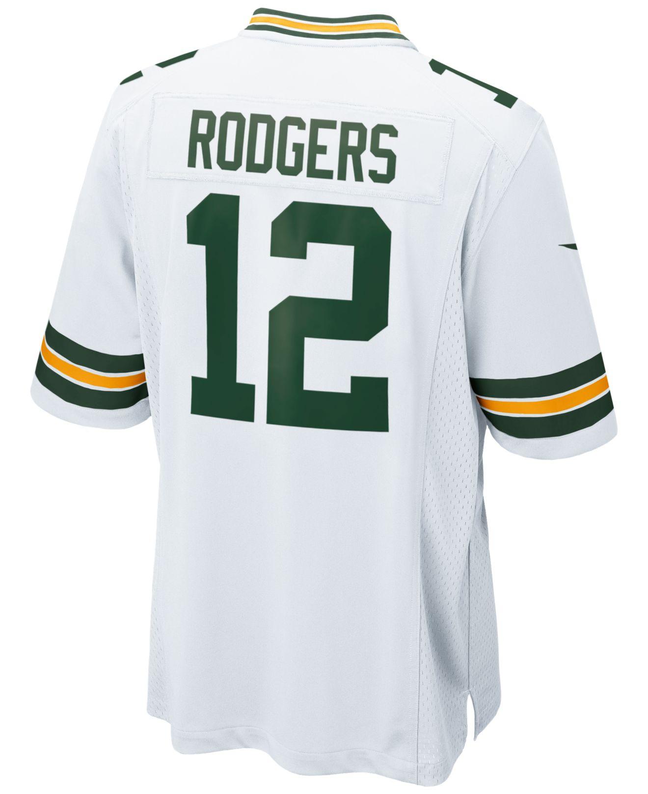 Green Bay Packers Womens Shirts