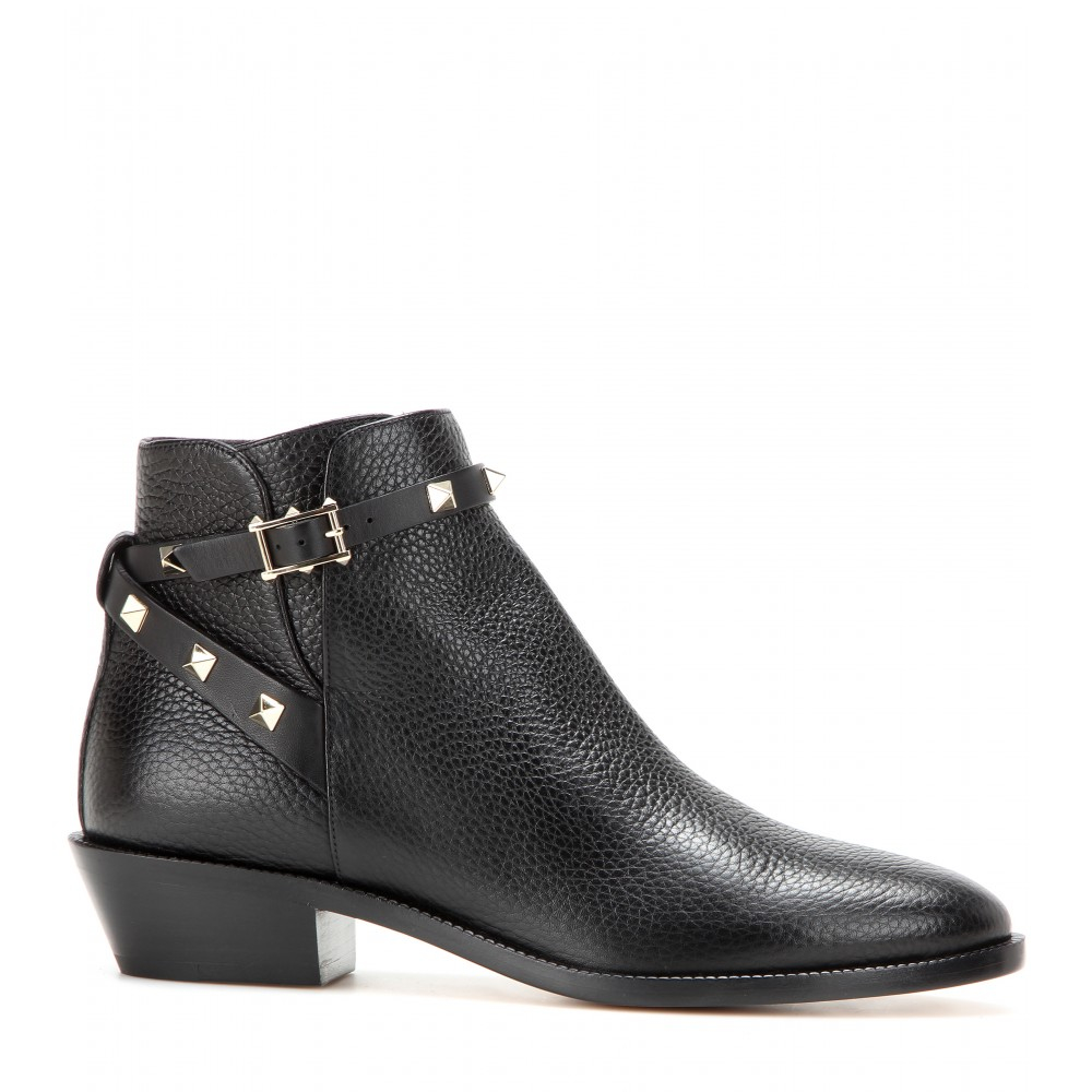 Tj Maxx Women S Shoes