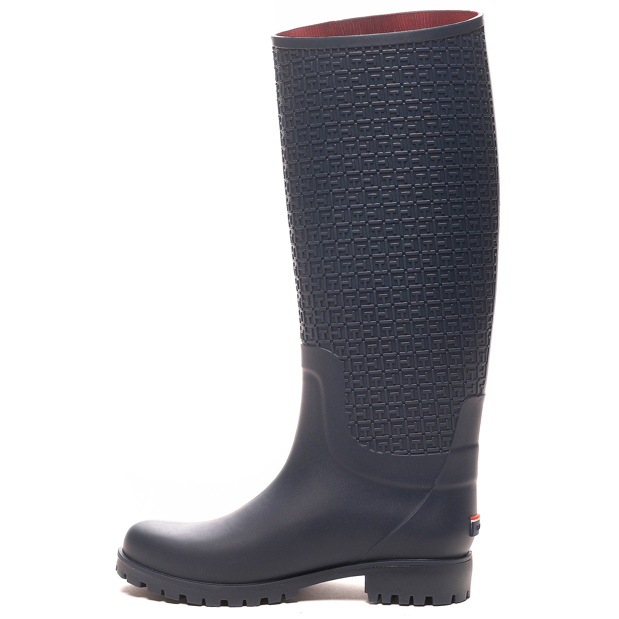 Awesome Page Tommy Hilfiger For Women Womens Boots Womens Shoes Womens Boots