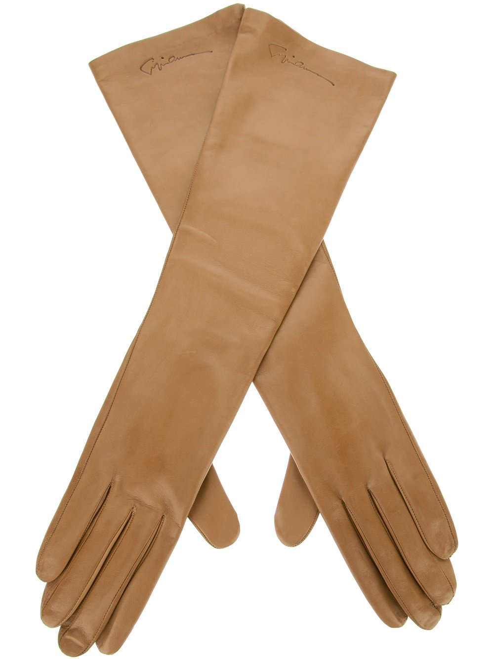 Rothco Coyote Brown D-3A Type Military Leather Gloves. Sold by Army Universe. $ $ Rothco Black D-3A Type Military Leather Gloves. Sold by Army Universe. $ Rapid Dominance T22 - Air Mesh - Digital Leather Glove. Sold by Bidlessnow. $ $