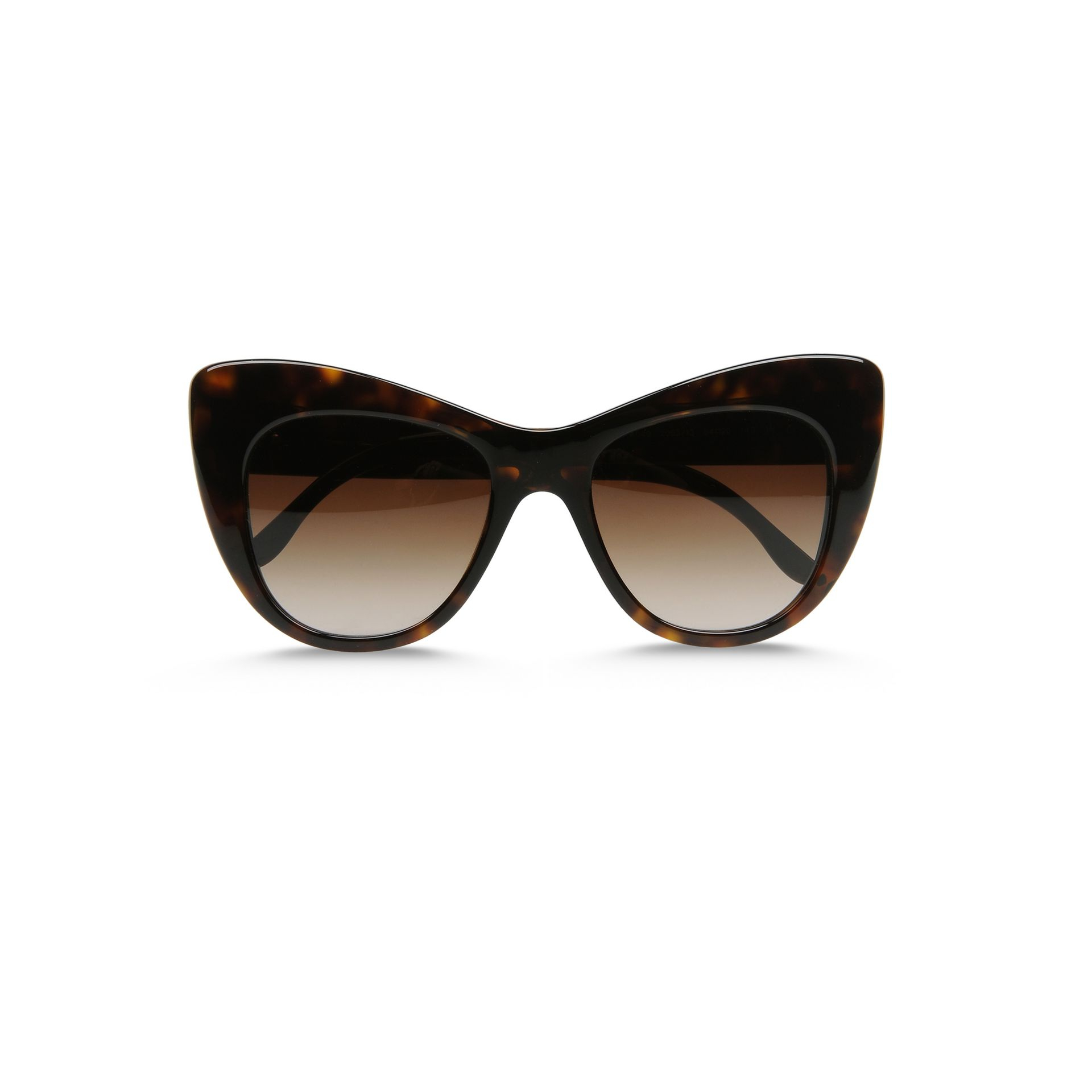 Oversized Stella Exaggerated Cat Eye Pin Up Girl Big Large: Stella McCartney Oversized Cat Eye Sunglasses In Dark