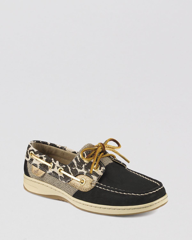 women 39 s nike leopard print shoes