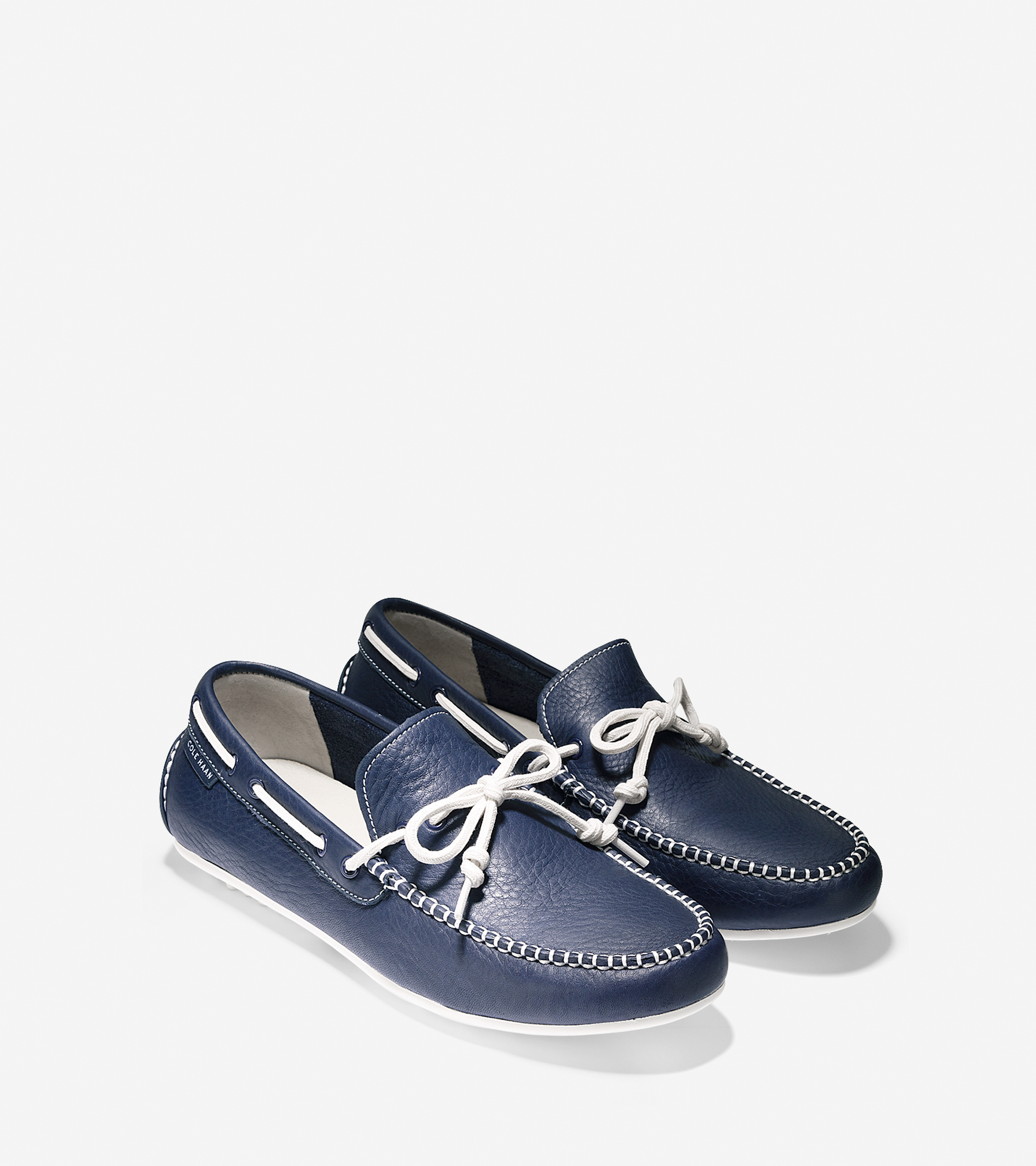 Carl Haan Mens Shoes