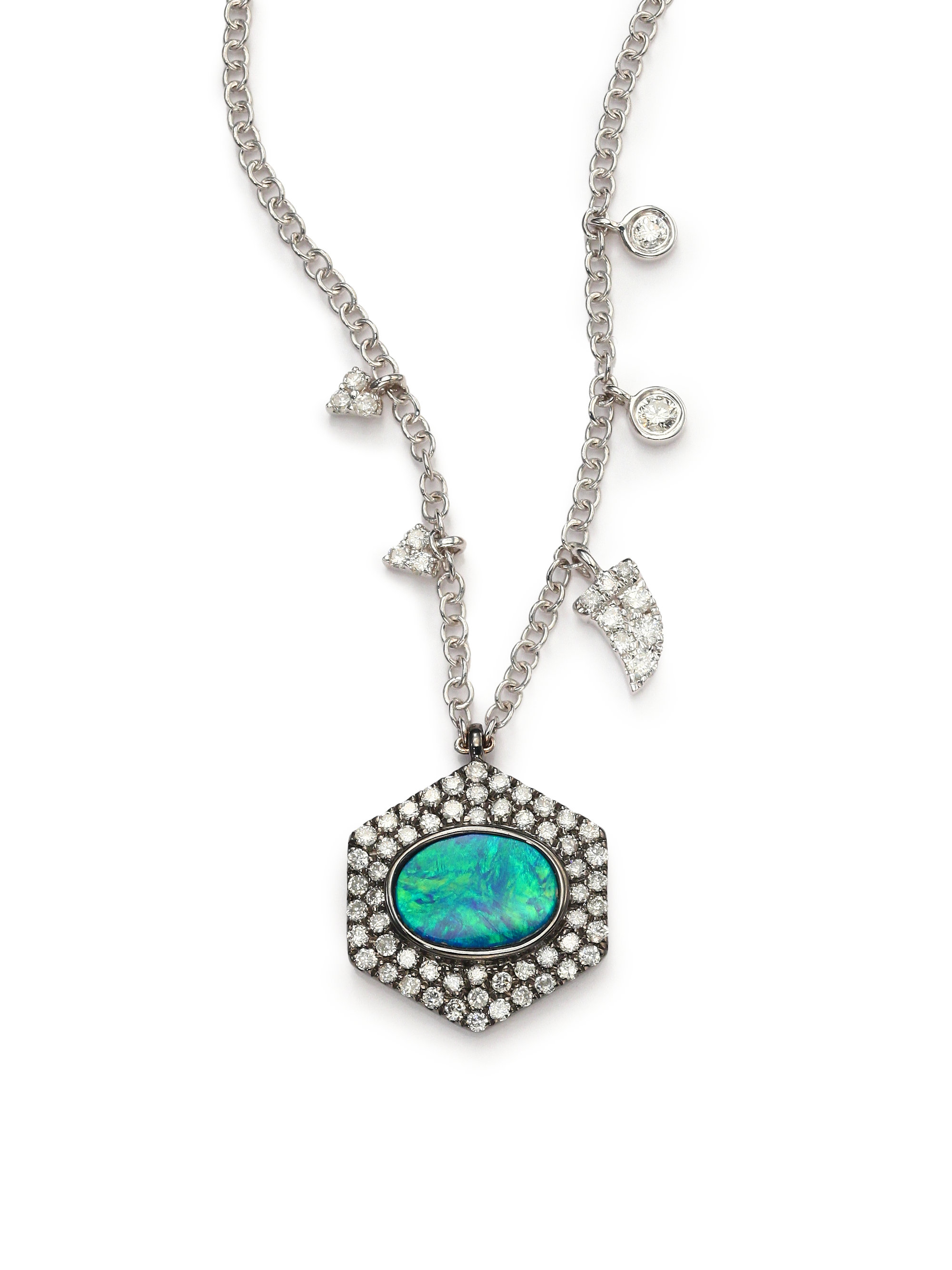 Style Sketches furthermore Macys Us Diamond Teardrop Pendant Necklace In 14k Yellow Or White Gold 14 Ct Tw White Gold furthermore Meira T Opal Diamond 14k White Gold Hexagon Pendant Necklace White Gold Turquoise further Cute Crush Quotes Tumblr For Him About together with 16278000 Golden Girls Sketch. on work skirts