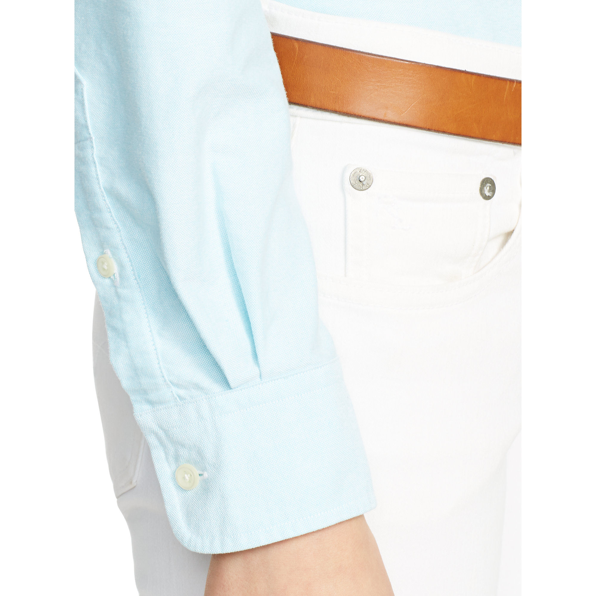Hollister Polo Shirts For Women