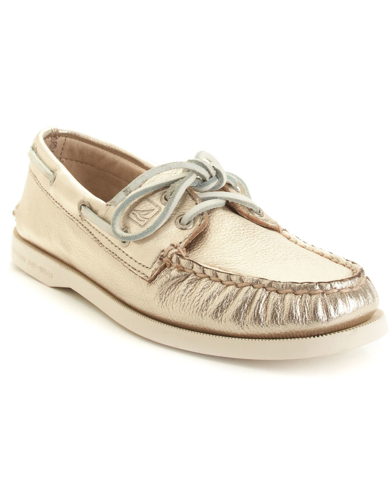 Sperry Women S A O Boat Shoes