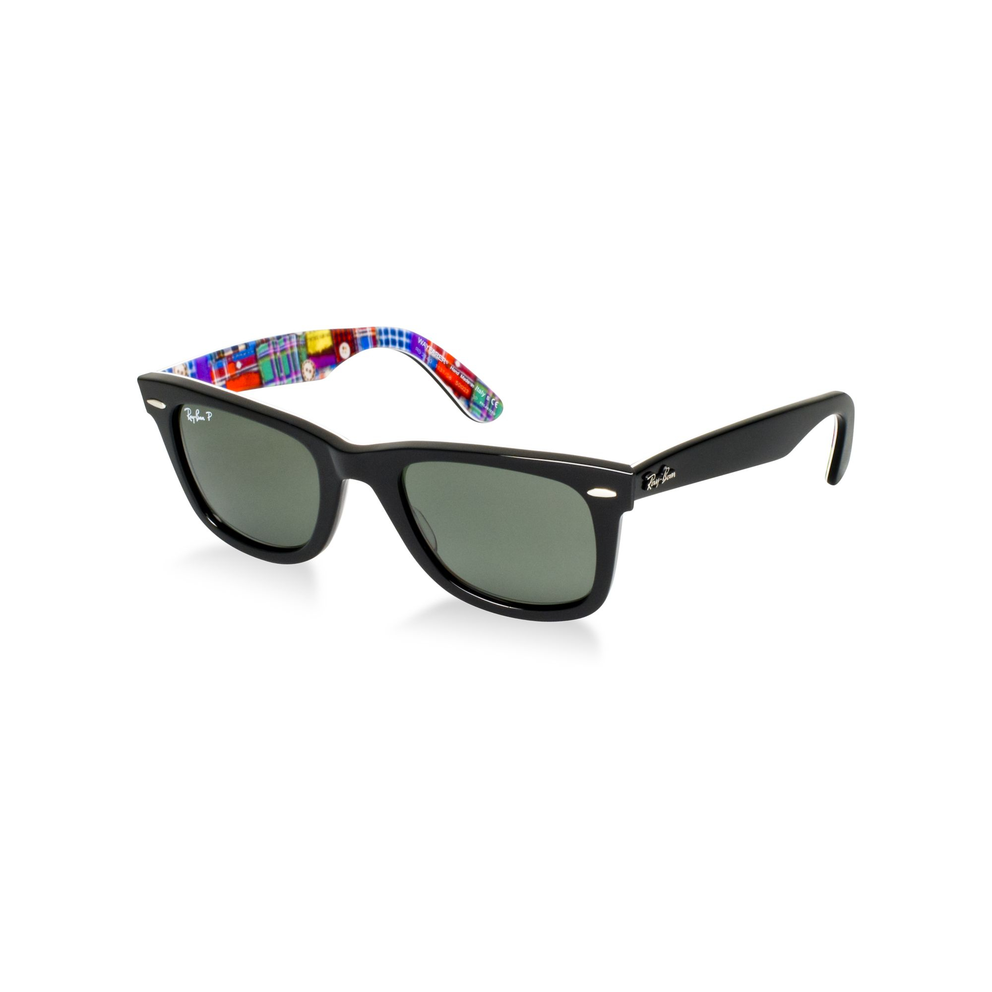 bd5941ae81 Macys Ray Ban Clubmaster Sunglasses « Heritage Malta