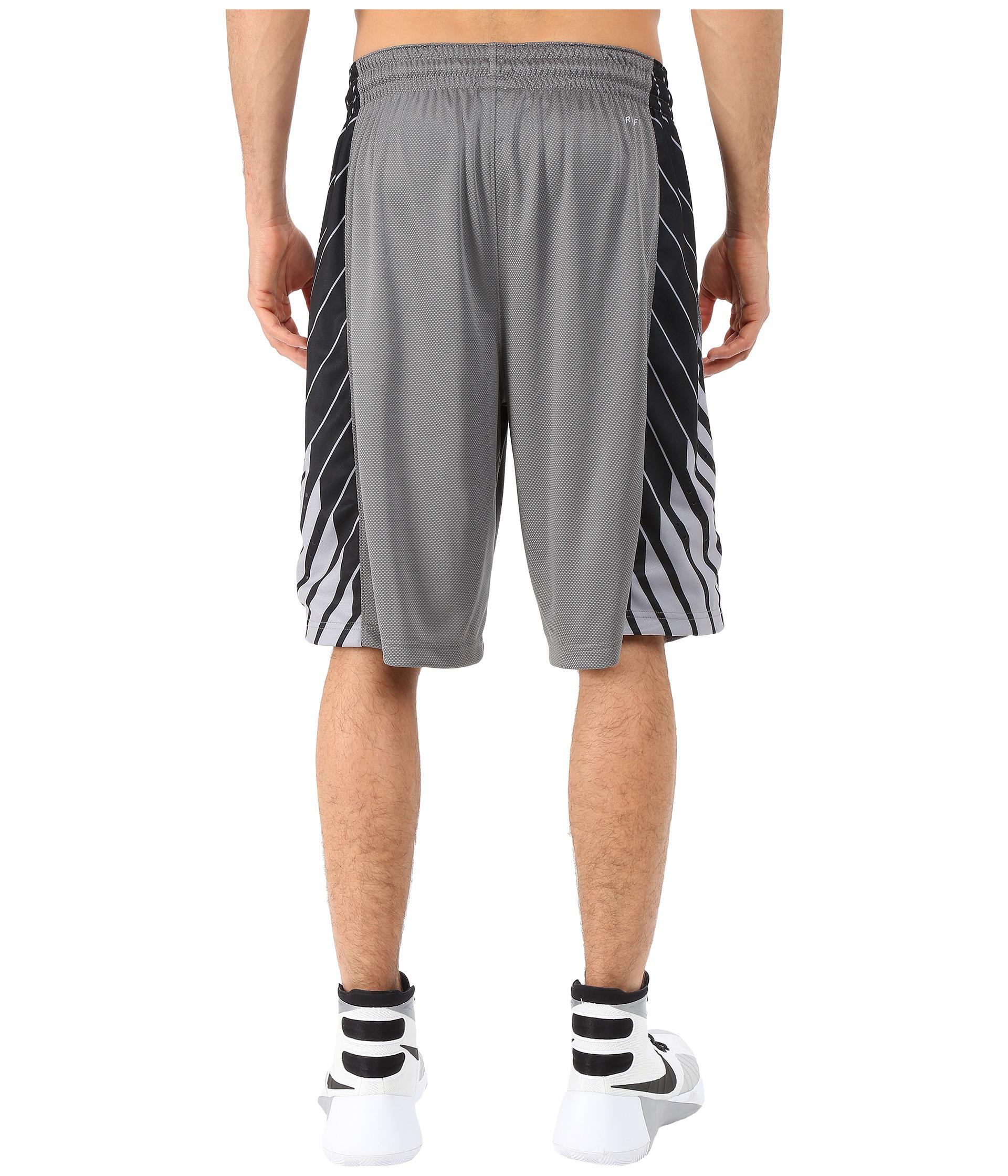 Power Up Shorts