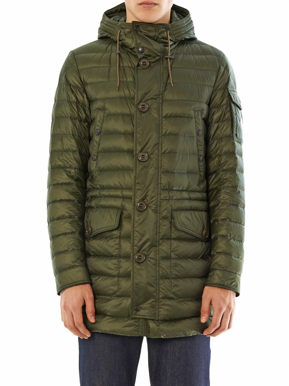230768fabc13 coupon code for moncler khaki coat 875ba 74bdd
