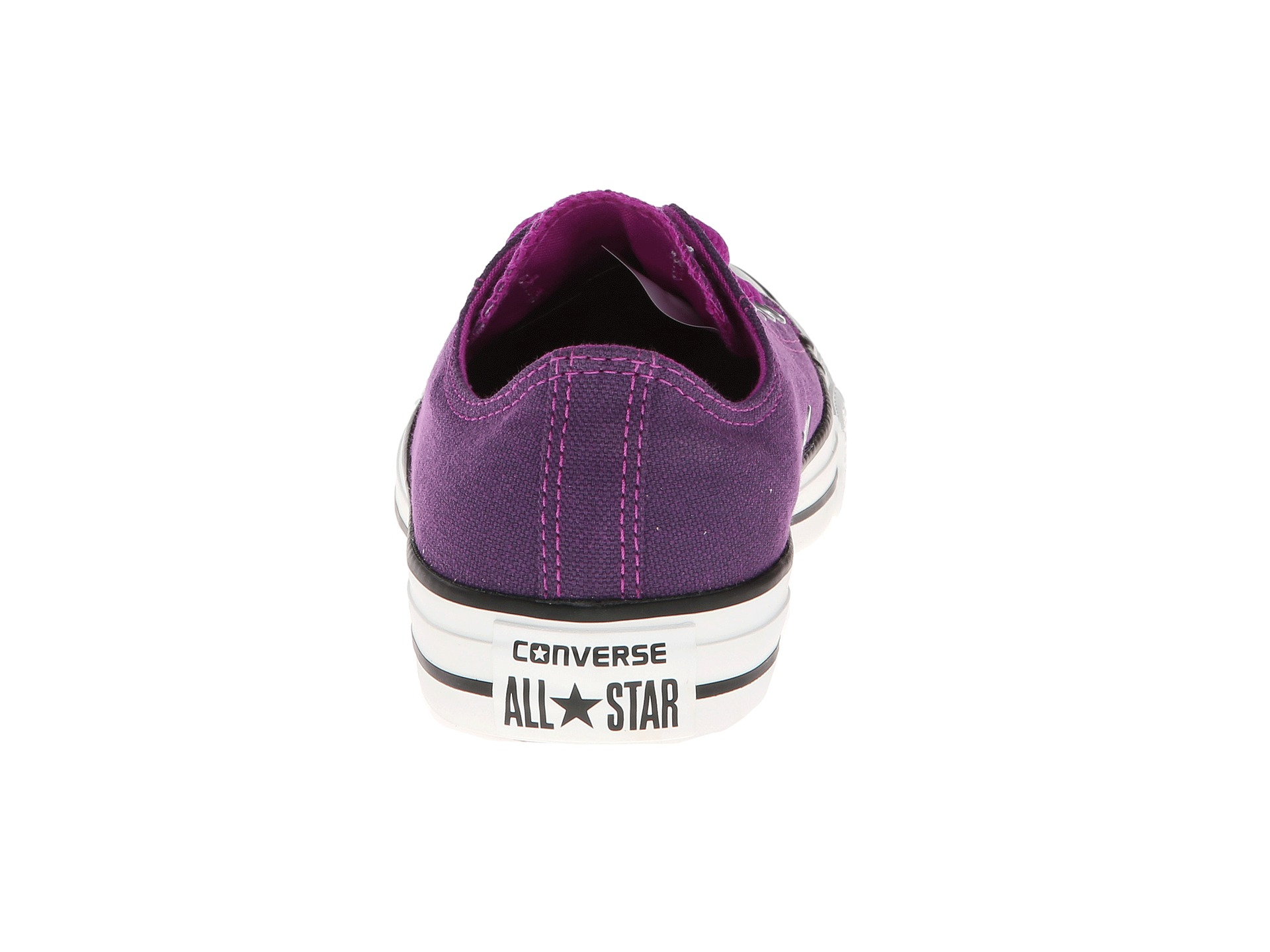 374348bbd8a4 Gallery. Previously sold at  Zappos · Women s Converse Chuck Taylor ...