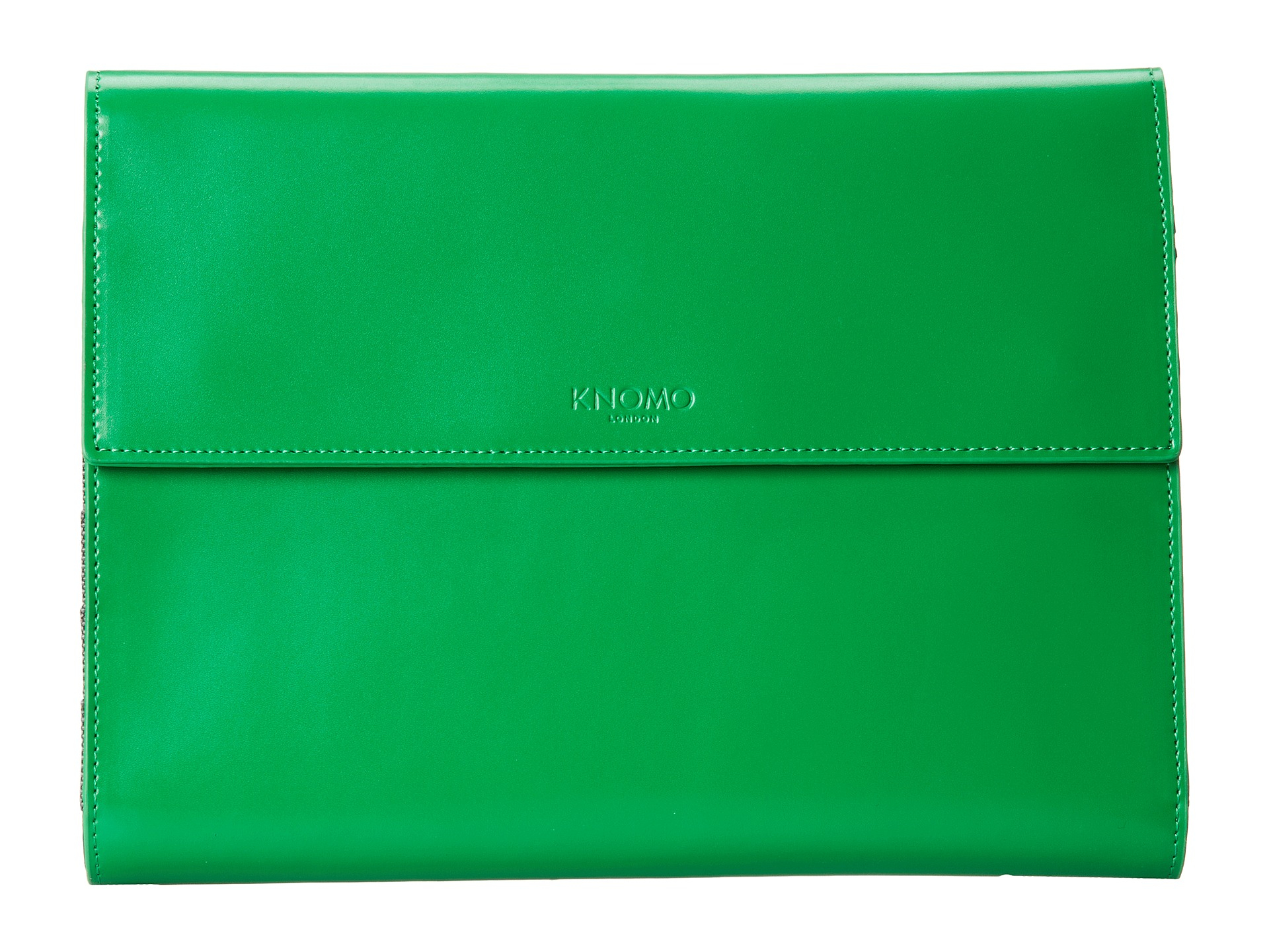 Lyst Knomo Soho Knomad Air 10 Portable Organizer in Green