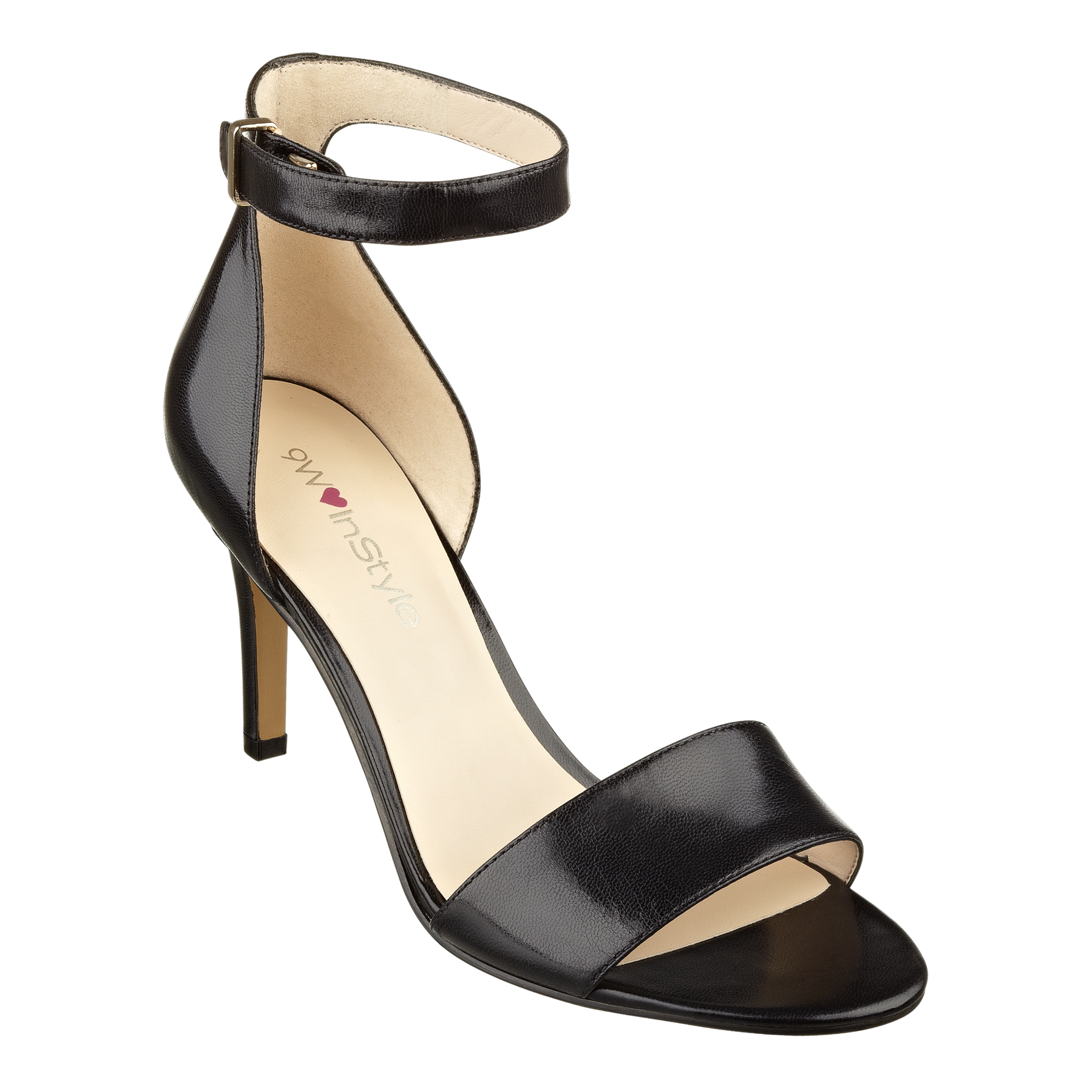 Comfort Shoes For Women Available In Retail Stores