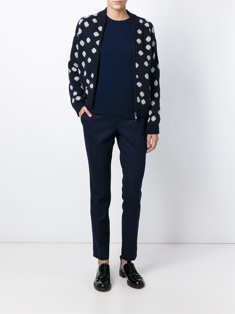 Get the best deals on polka dot blue jeans and save up to 70% off at Poshmark now! Whatever you're shopping for, we've got it.