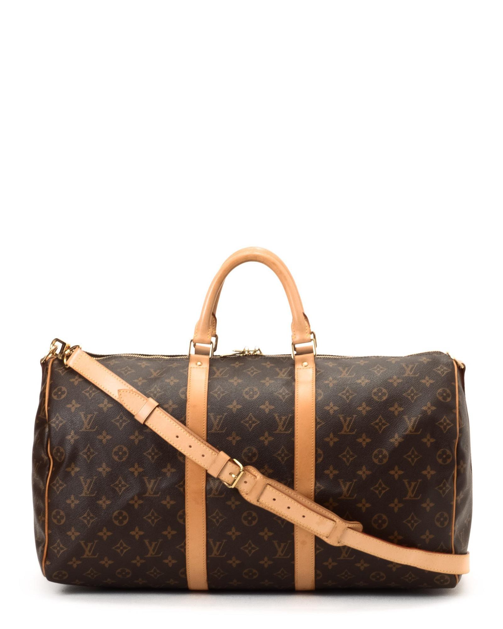 e256a73ba2a Louis Vuitton Mens Travel Bag Replica