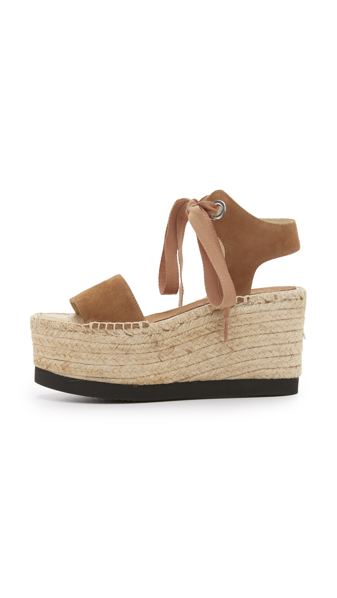 Free Shipping Good Selling Free Shipping Top Quality FOOTWEAR - Espadrilles Paloma Barcel Cheap Sale Get Authentic For Sale Online Store 0NhLVDB24
