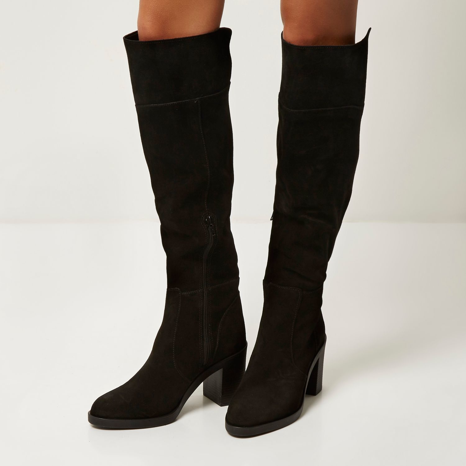 river island ladies boots Shop Clothing