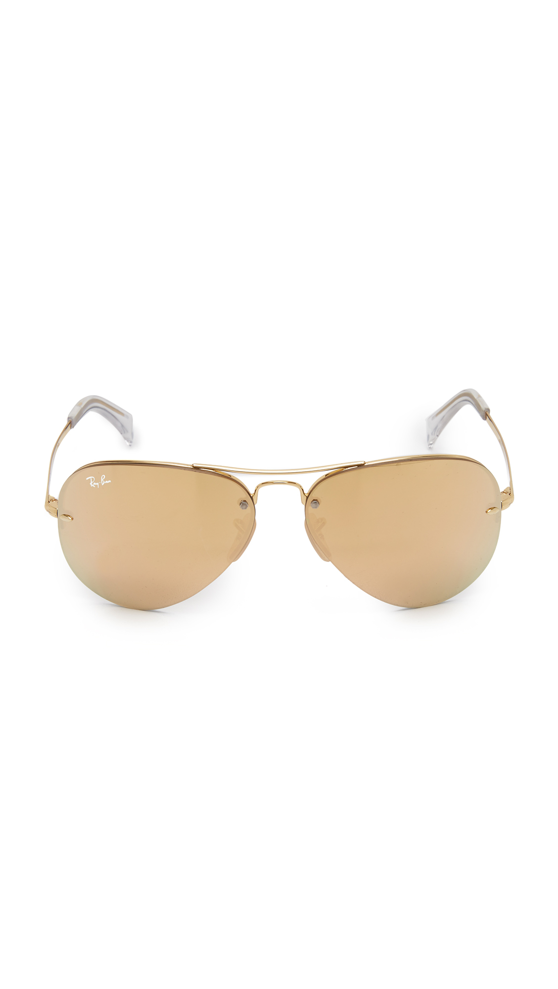 mirrored womens sunglasses yy1f  Gallery Previously sold at: Shopbop 路 Women's Mirrored Sunglasses