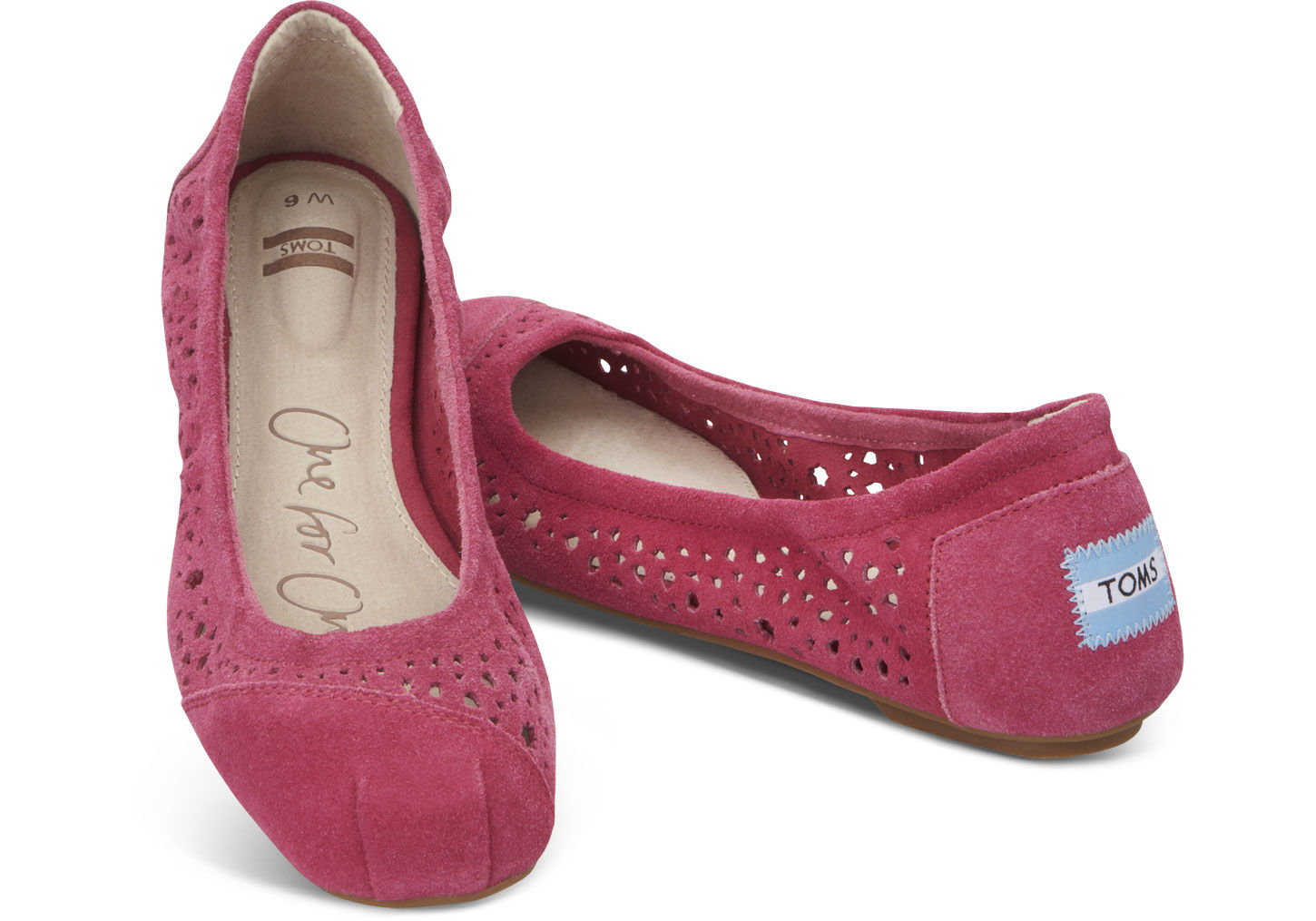 See all results for pink ballet flats for women. ANNA. Dana Women's Classic Ballerina Flats Elastic Crossing Straps. from $ 1 99 Prime. out of 5 stars 2, Shoes8teen. Shoes 18 Womens Classic Round Toe Ballerina Ballet Flat Shoes. from $ 6 99 Prime. out of 5 stars 1, STELLE.
