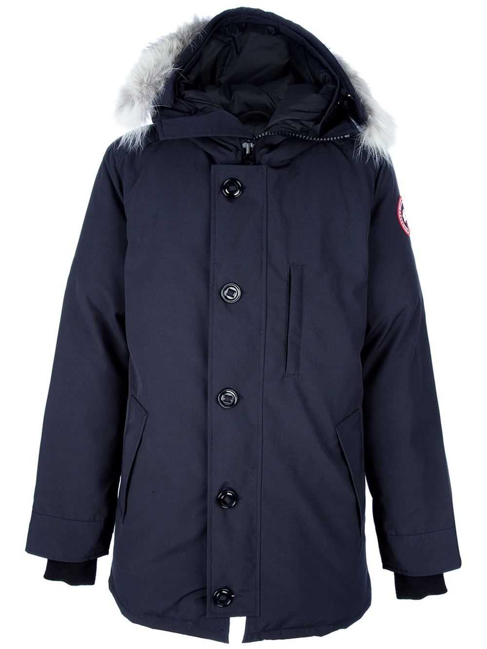 Superdry Clothing Macy S
