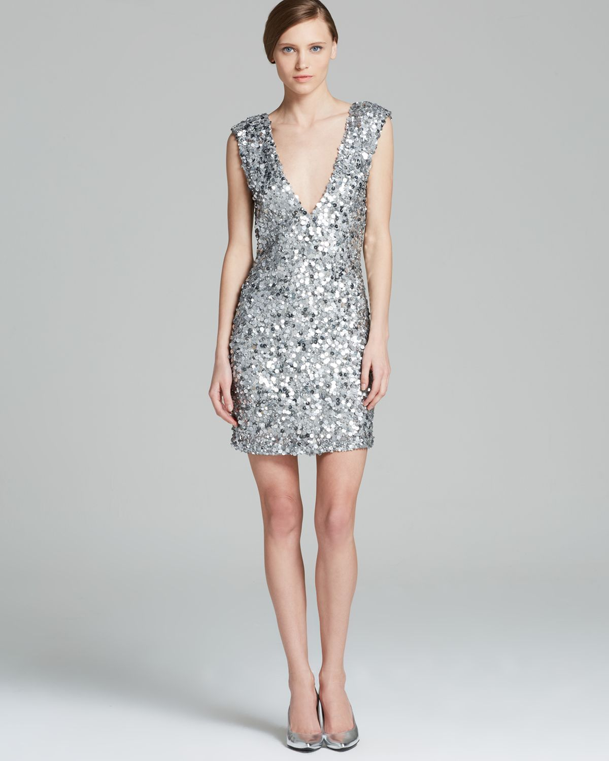 Silver Jewels Alice Blue Dress 1 To Download Silver Jewels Alice Blue ...