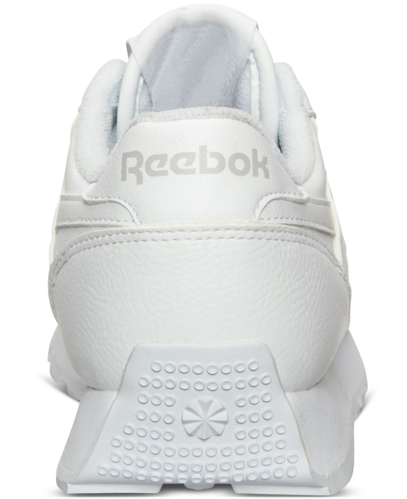 separation shoes 7d8c7 d4a34 Reebok Women s Classic Renaissance Casual Sneakers From Finish Line ...