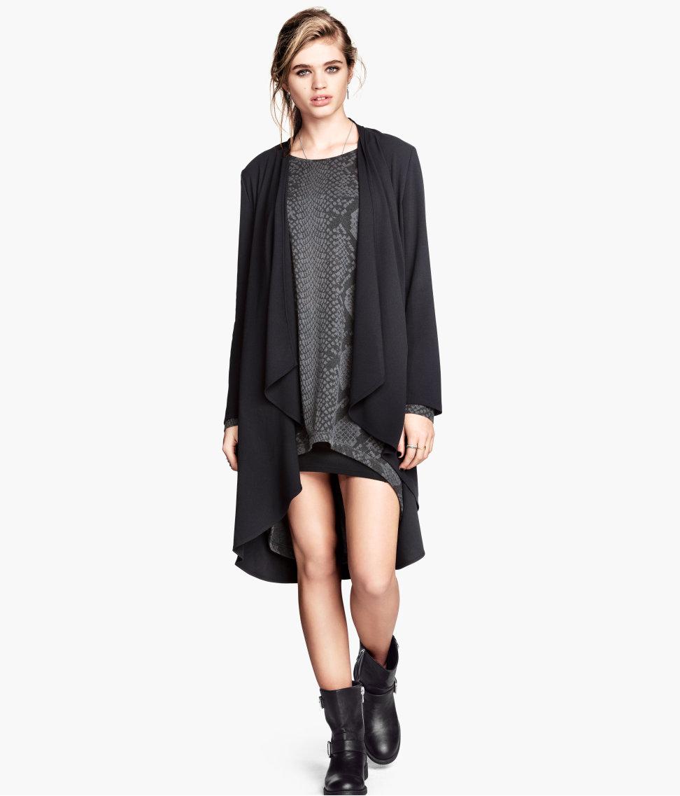 view com drapes en grh draped xxlarge catalog ahria g guessfactory jacket