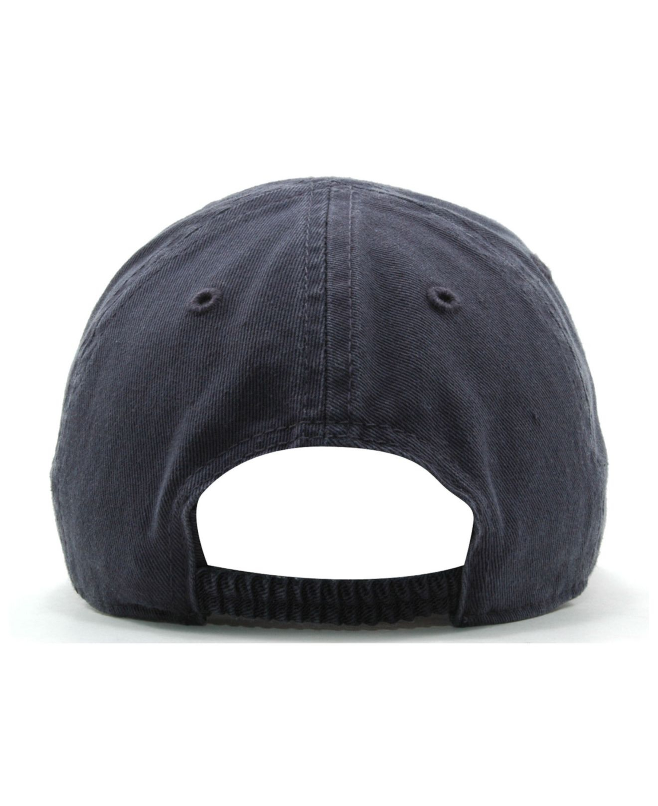 ee4e08c80f5e9 ... norway lyst 47 brand kids colorado avalanche clean up cap in blue for  men fa987 d01c9