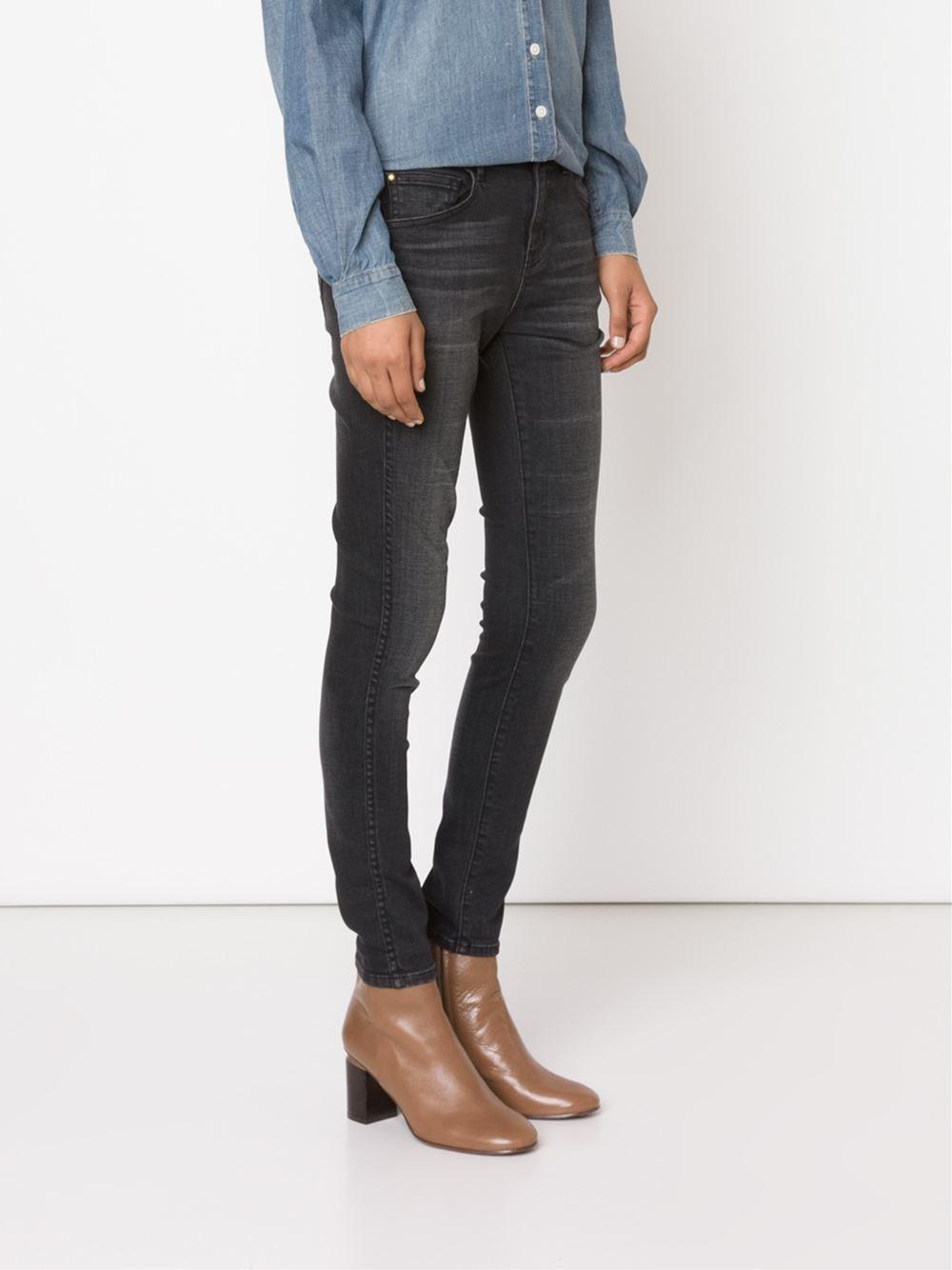 Great Skinny Jeans - Jon Jean