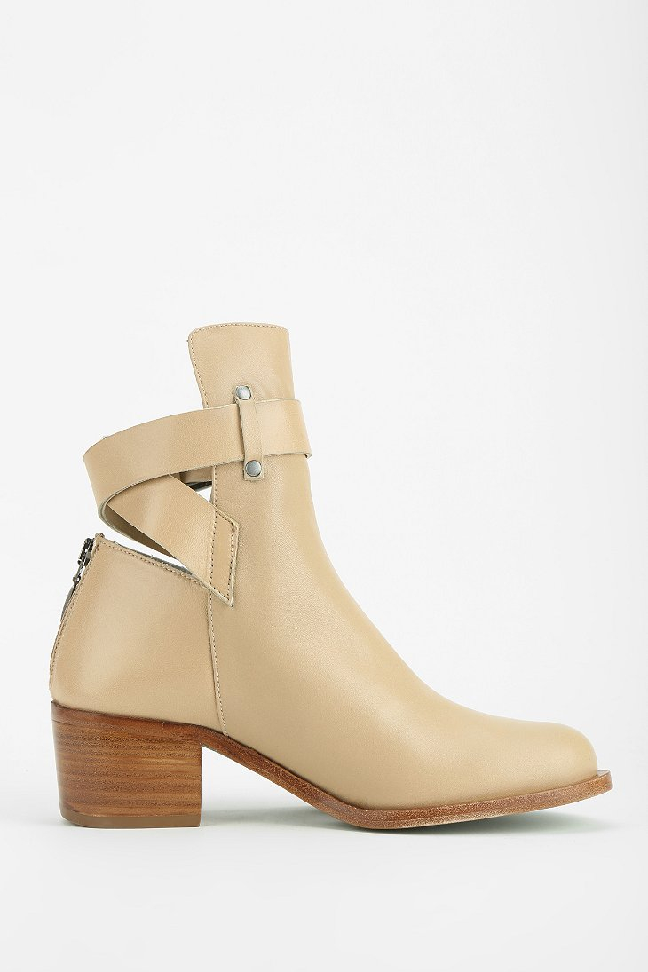 100% authentic 2014 cheap price PLOMO Ankle boots aZPMnJgQ
