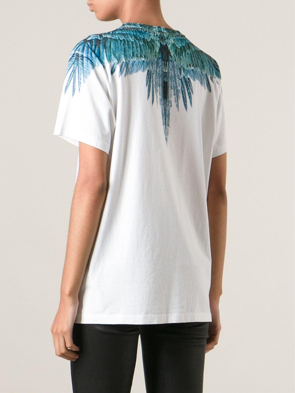 Clubbing Shirts For Women