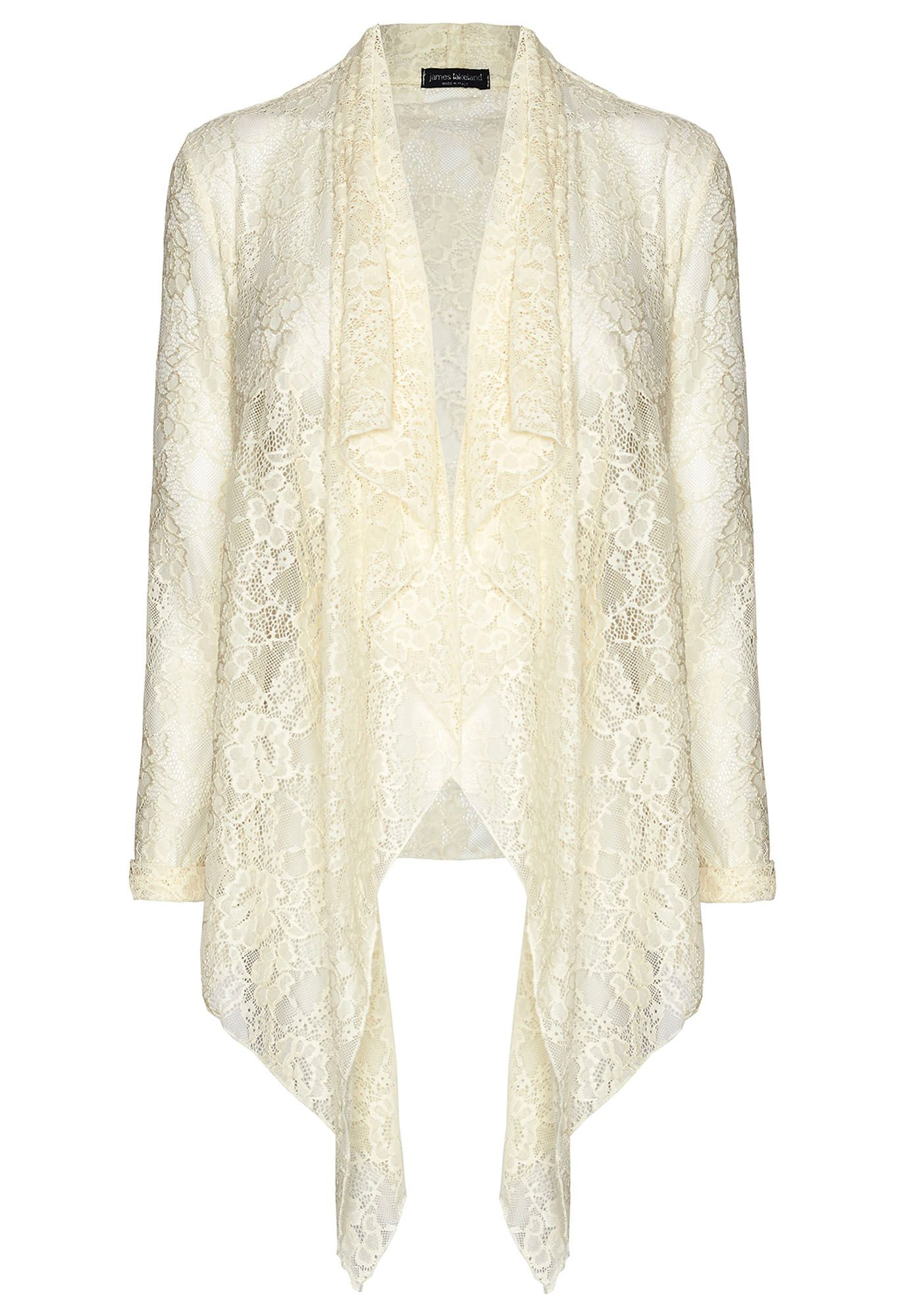 Find great deals on eBay for cream lace cardigan. Shop with confidence.
