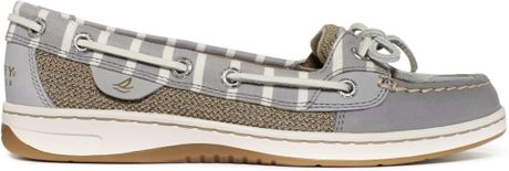 Sperry Top-Sider | Jushoes
