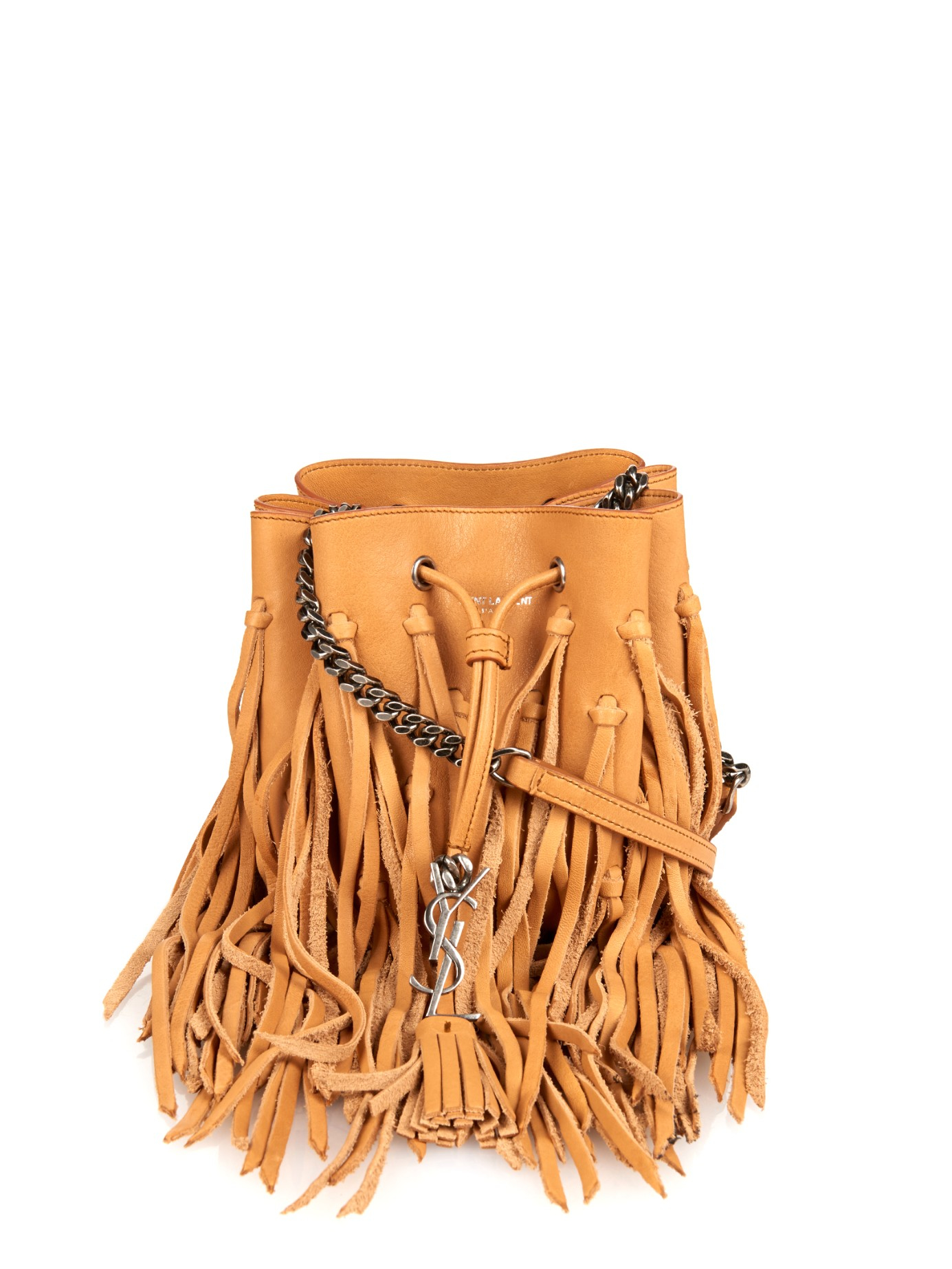 Black Leather Culture Bag Amelia Crossbody Fringe Convertible Riot In the financial markets, volatility refers to the standard deviation of a financial instrument and is normally expressed in annualized terms, and it may either be an absolute number ($5) or a percentage (5%).