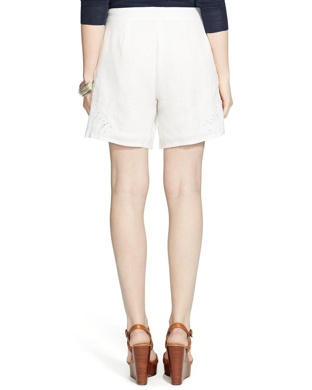Women S Natural Waist Jeans