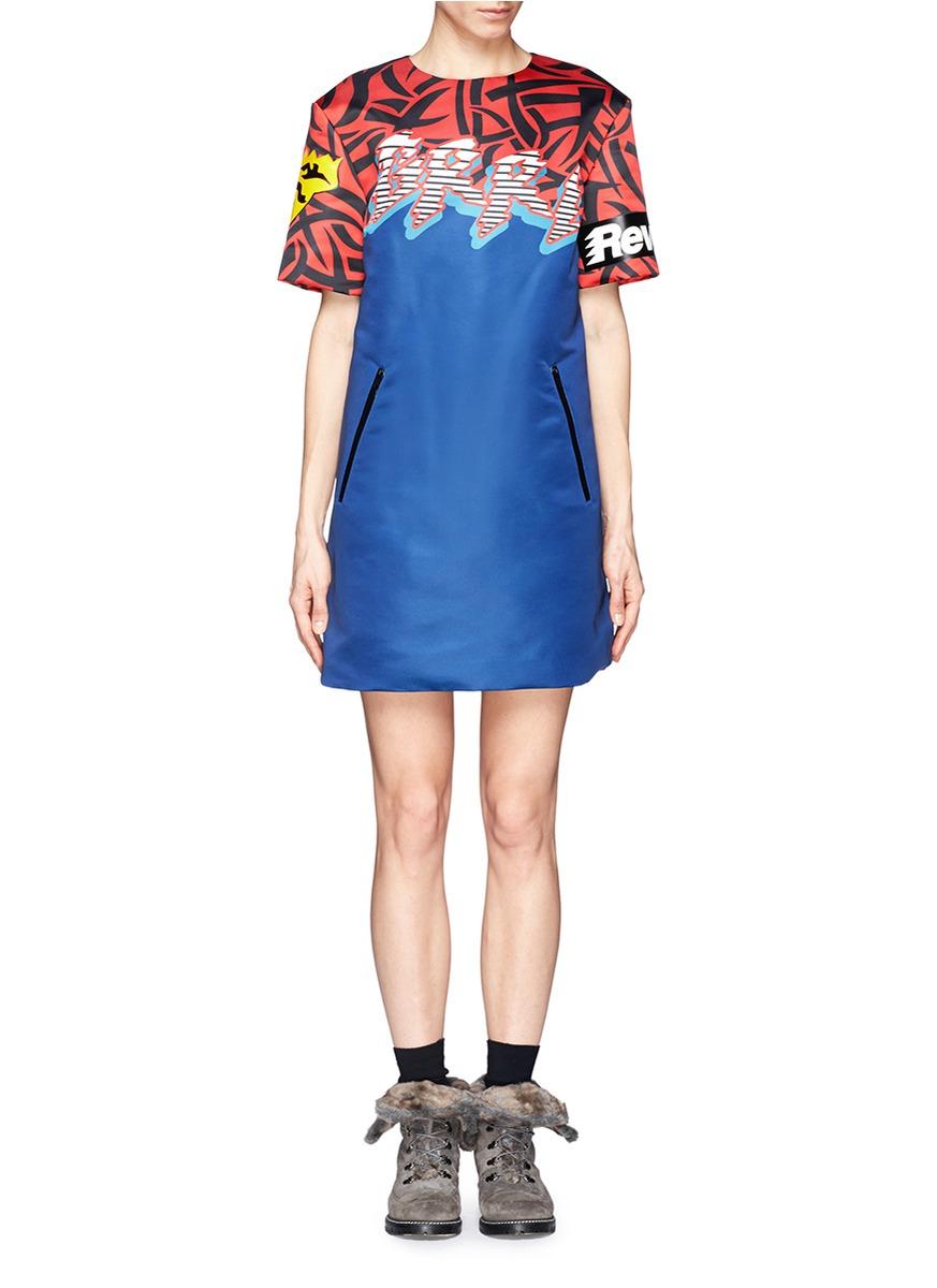 Graphic Designer Appropriate Dress