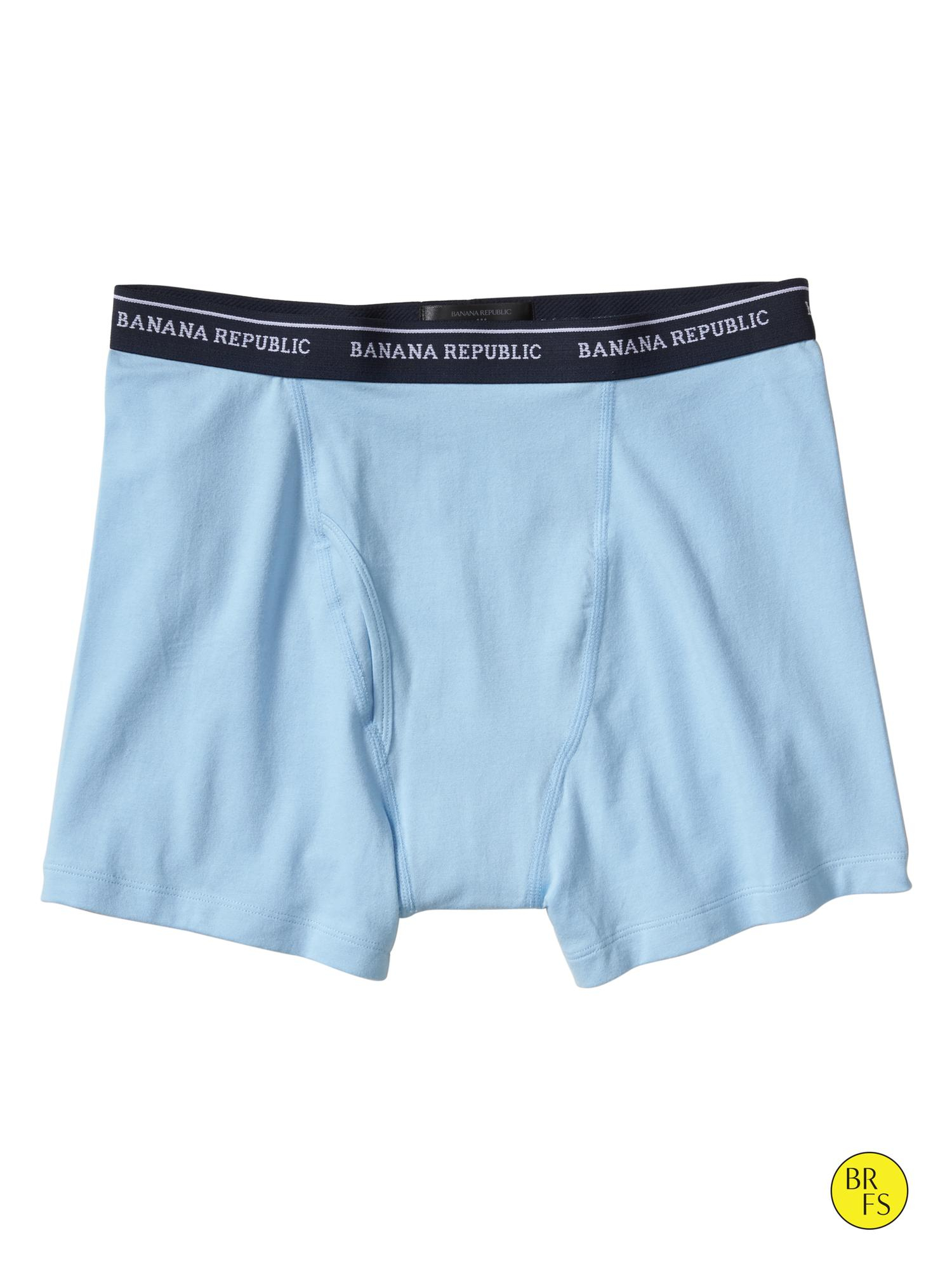 Find Banana Republic men's boxers at ShopStyle. Shop the latest collection of Banana Republic men's boxers from the most popular stores - all in one.