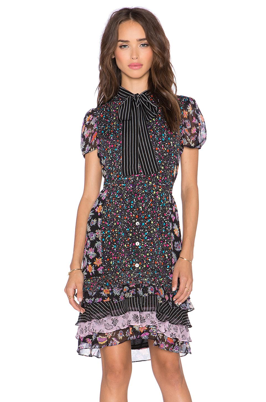 how to make a gypsy dress