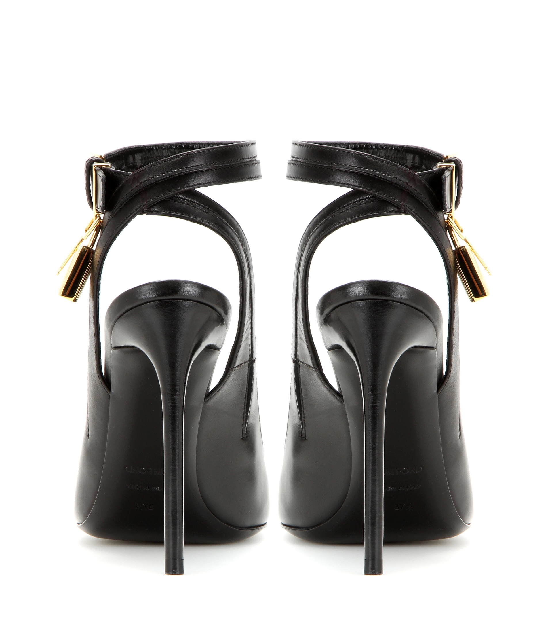 tom heels pin ford daniela culev shoes style the flavour