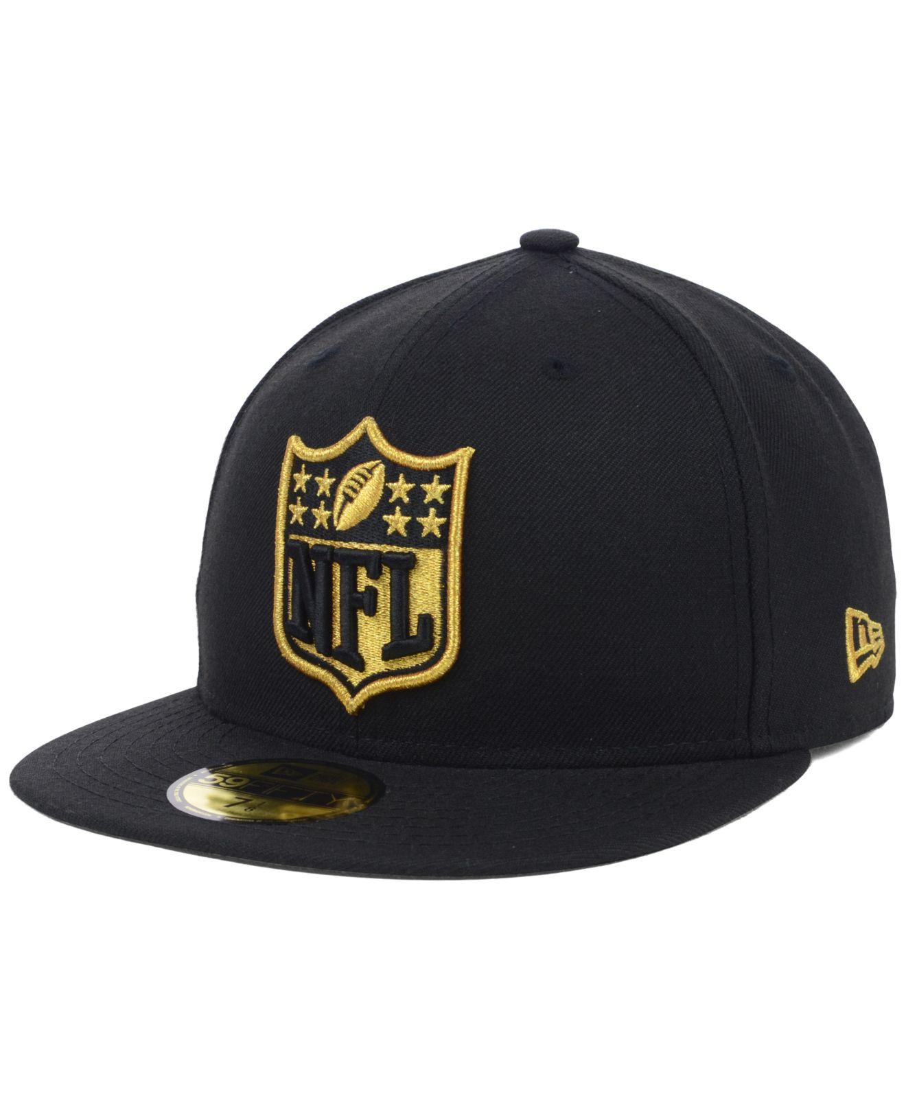 Nfl Logo Hats - Hat HD Image Ukjugs.Org 1ea1b5700ef